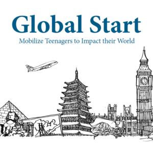Global START