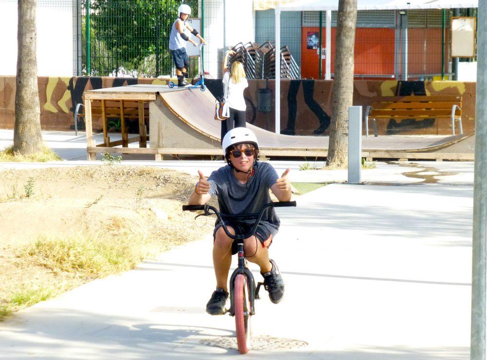 danny-skatepark